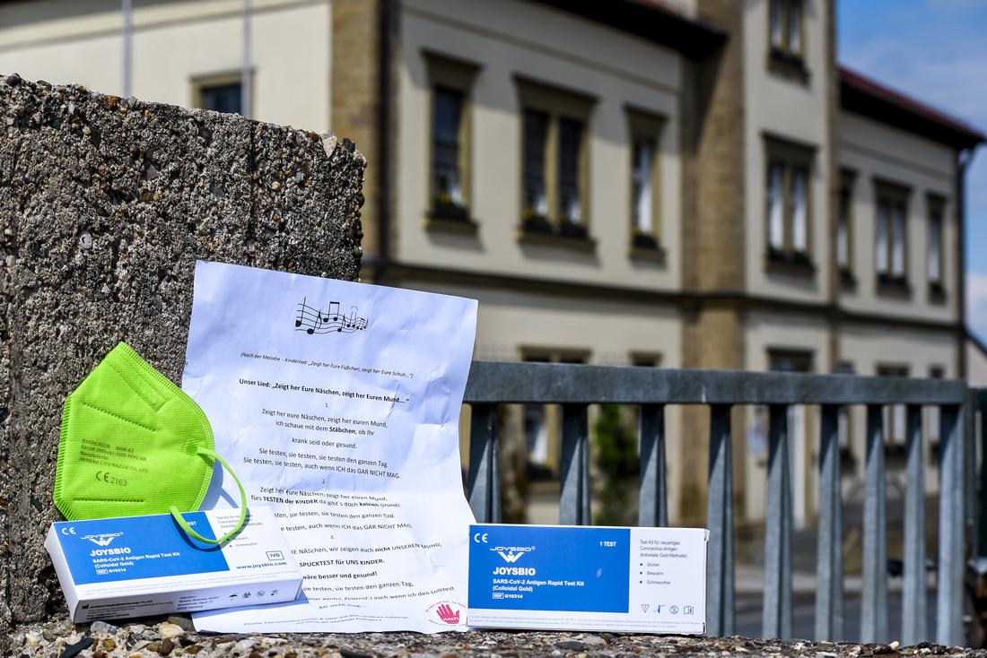 19.05.2021_Knetzgauer-Protest_re-012