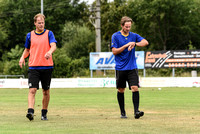 01.08.2020_FCS_Training_re-014